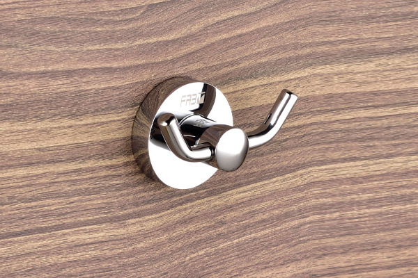 Robe Hooks Bathroom,  manufacturer in India